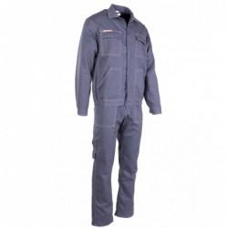 Spodnie do pasa Kolmar